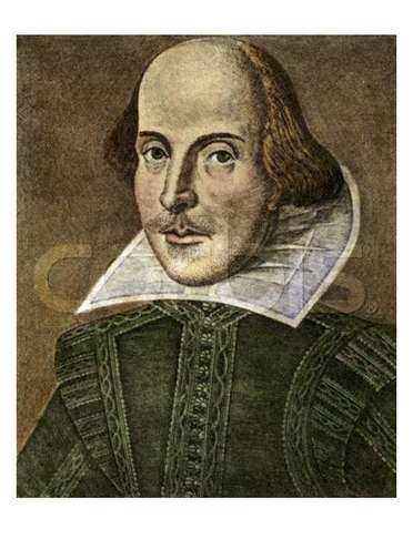 20051226221900--william-shakespeare.jpg
