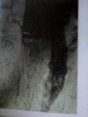 20070330212714-agua2.jpg