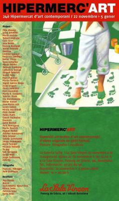 20071108125240-invitacio11.jpg