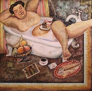 20071126222234-07-hedonismo.jpg