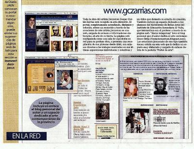 20081209212726-noticia-en-dominical-demi-web-7-12-08.jpg