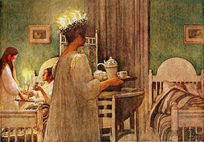 20081213181112-lucia-1908-by-carl-larsson.jpg