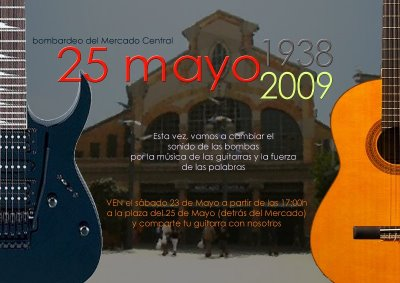 20090521170115-25demayo-guitarrasp.jpg