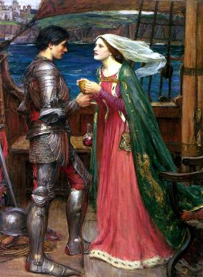 20090726212433-john-william-waterhouse-tristan-and-isolde-with-the-potion.jpg