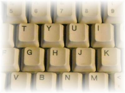 20100203194435-keyboard.jpg