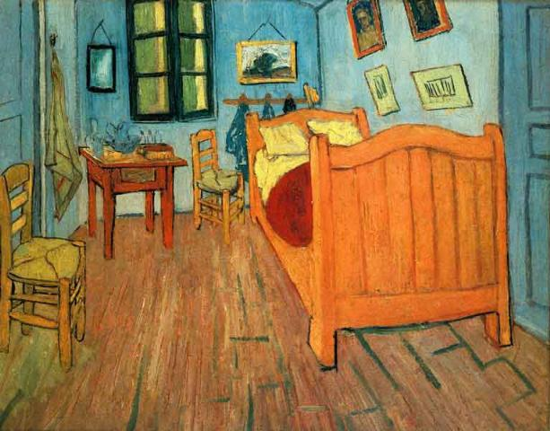 20110402210301-vangogh-bedroom-arles1.jpg
