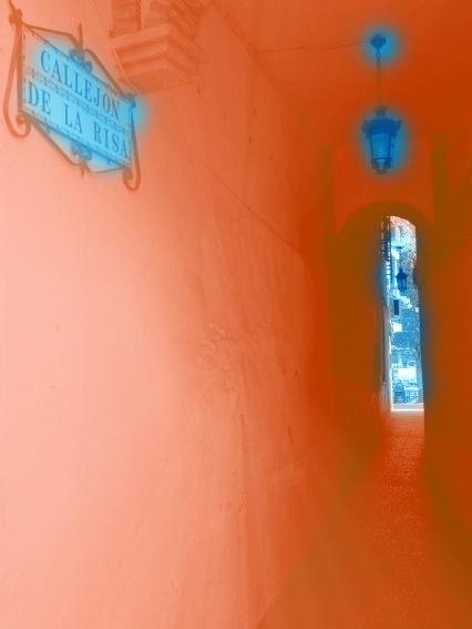 20110811212013-callejon-de-la-risa-beas-de-segura-jaen-179665.jpg
