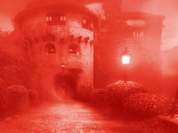 20111128120702-viviendo-en-el-infierno555.jpg
