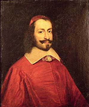 20120127103106-36-237931-cardinal-jules-mazarin-1602-61-copy-of-a-17th-century-portrait.jpg