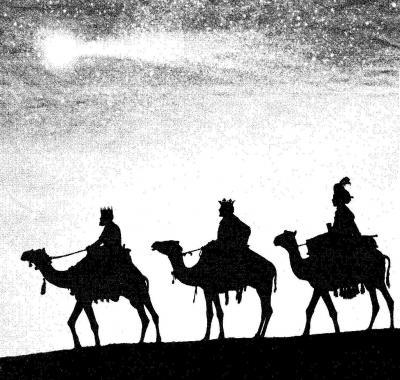 20130107135016-reyes-magos.jpg