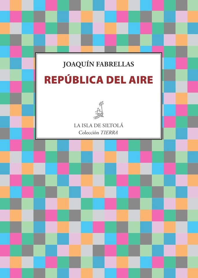 20151116135410-libro-fabrellas.jpg