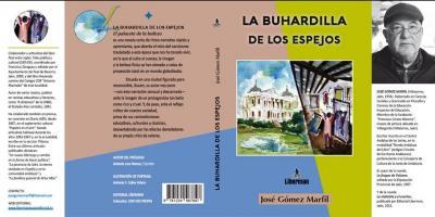 20160620123817-libro.jpg