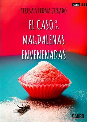 20161107120547-el-caso-de-las-magdalenas.jpg