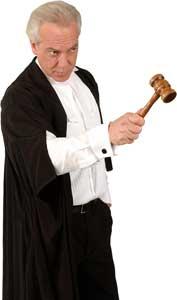 abogado1.jpg