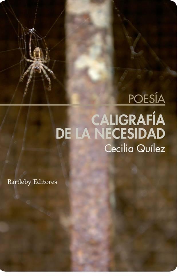 20171204132155-libro-de-cecilia.jpg