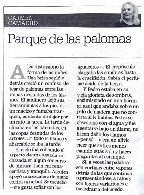 20180220134959-parque-de-las-palomas.jpg