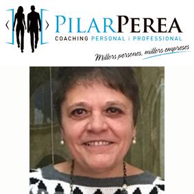 20181008134010-pilar-perea.png