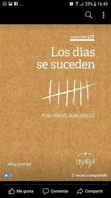 20181112143450-puri-libro.jpg