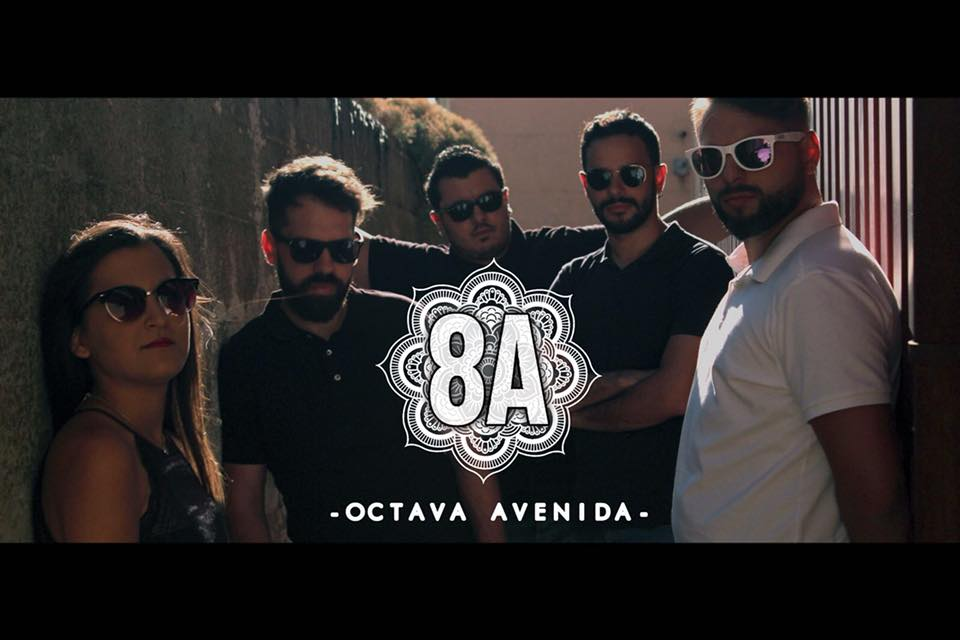 20181119135110-octaba-avenida.jpg